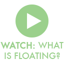 float-house-what-is-floating-video-play-icon