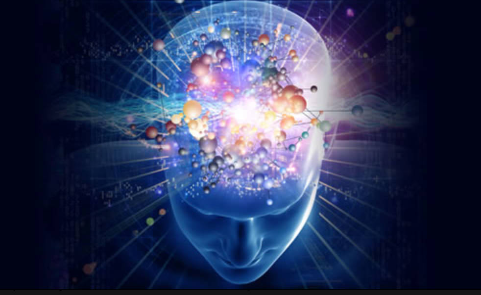 float-house-blog-your-default-is-bliss-mind