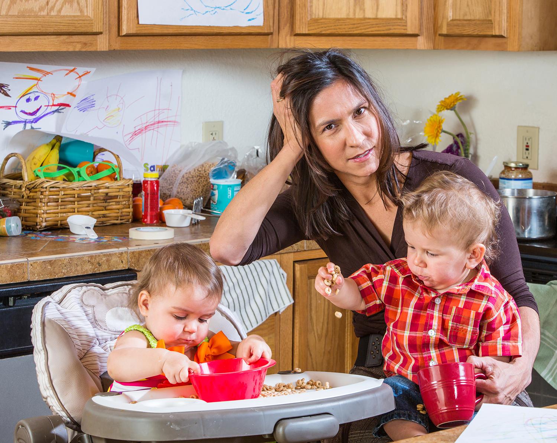 float-house-blog-why-moms-should-float-stressed-mom