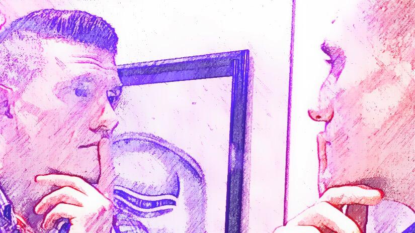 float-house-blog-after-facilitating-over-26000-floats-self-portrait-mirror