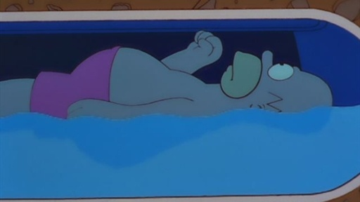 homer-simpson-floating.jpg