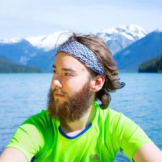 float-house-ambassador-bryce-evans-profile-photo-blog
