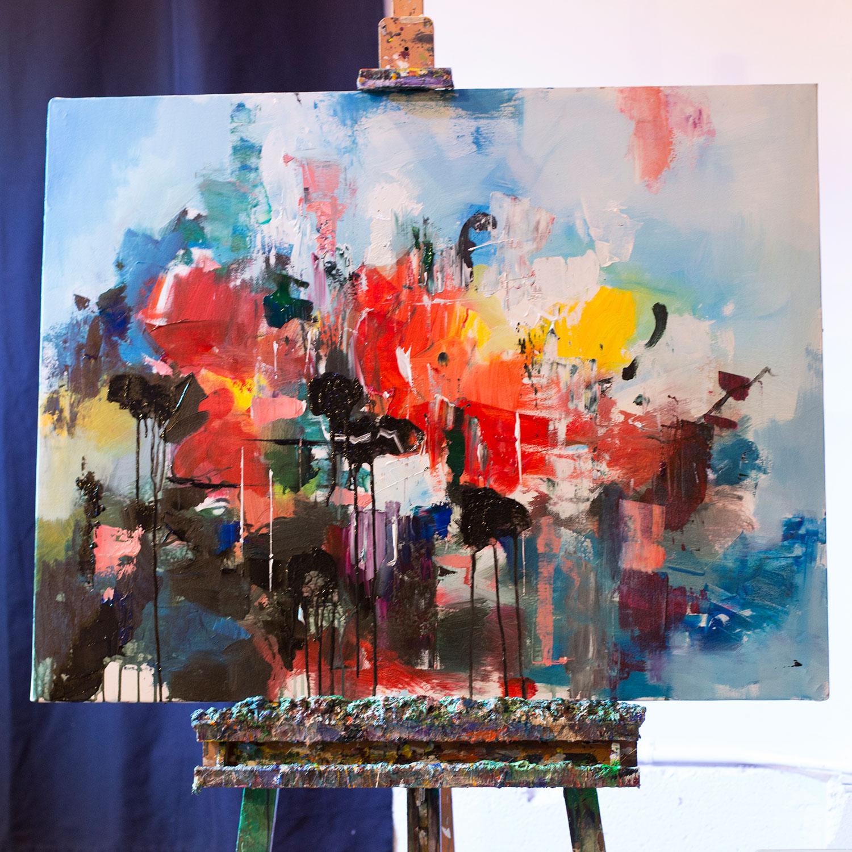 Final_painting_180A3094.jpg