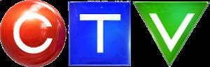CTV_logo.png
