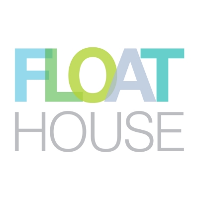 float-house-logo-2-square.png