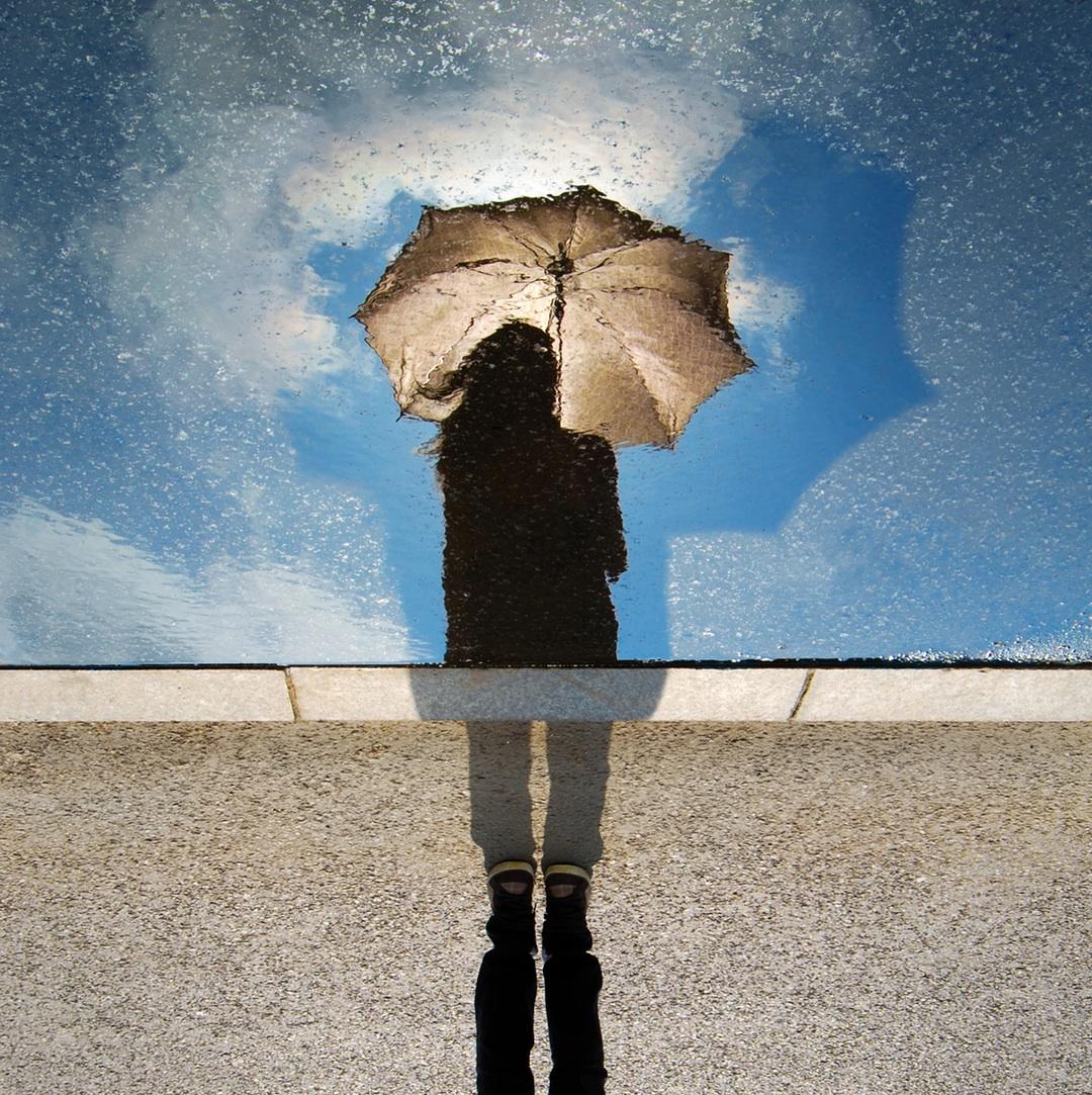 Float-House-creativity-blog-stress-management-pain-tank