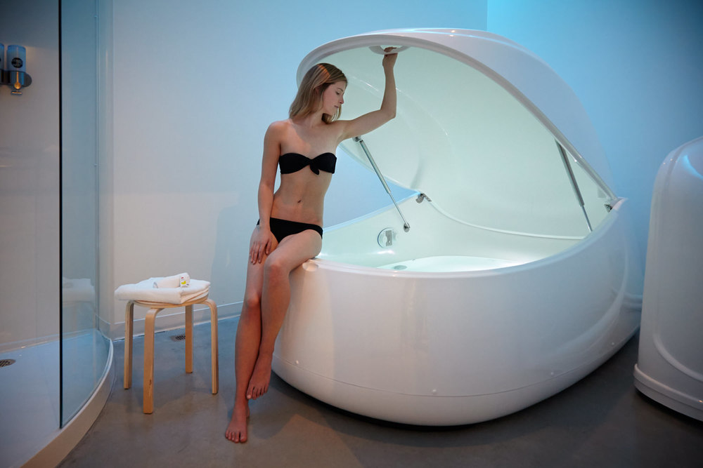 Float-House-sensory-deprivation-tank-float-kitsilano