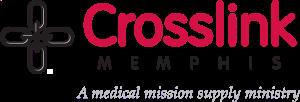 crosslink-300x102.png