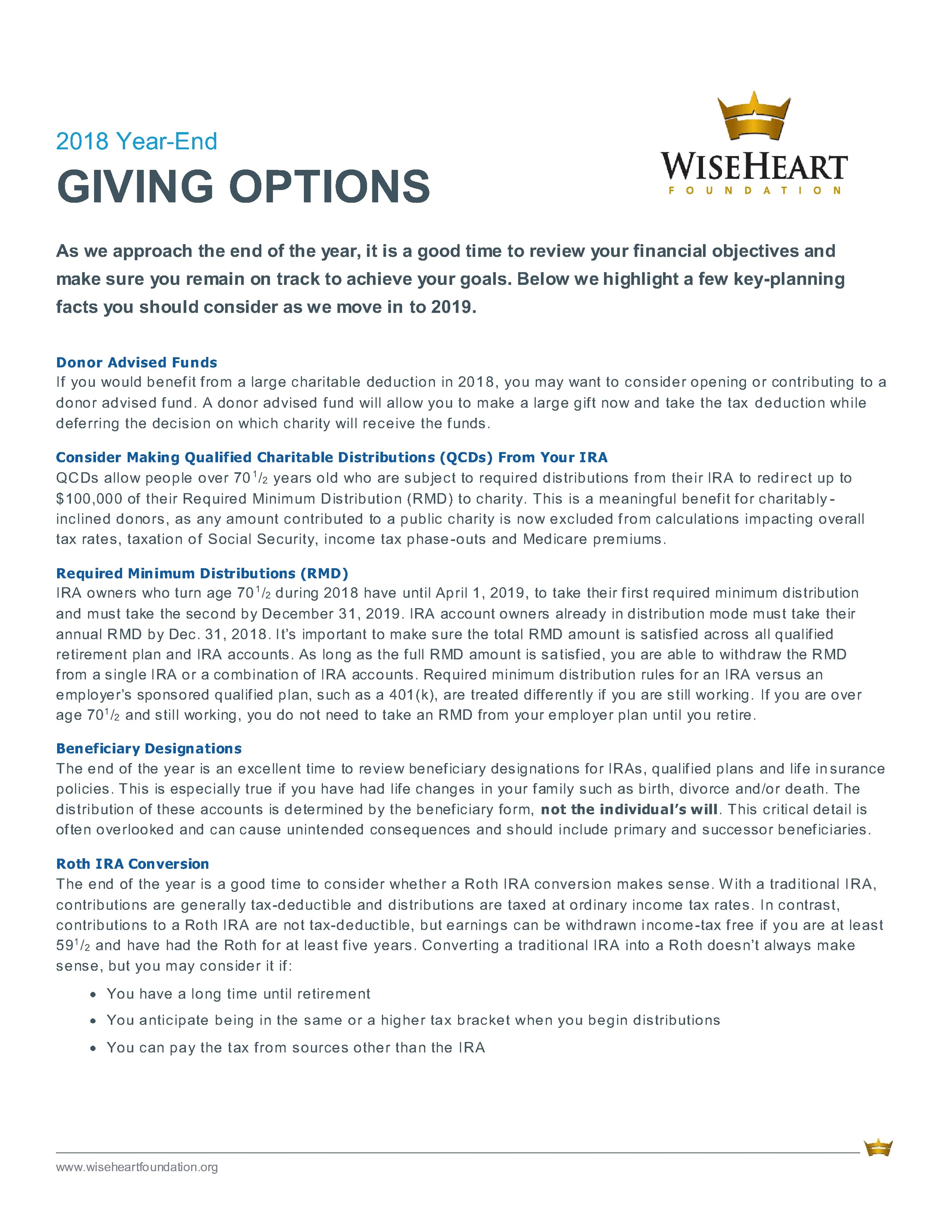 2018-Year-End-Donor-Letter_1.jpg