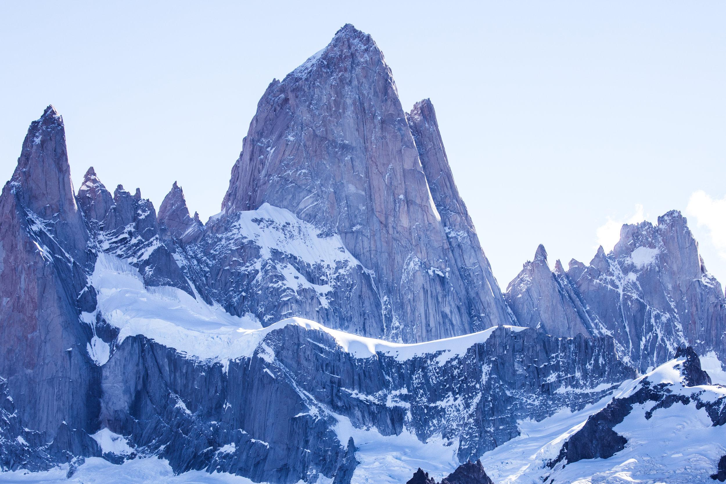 Argentina-27.jpg