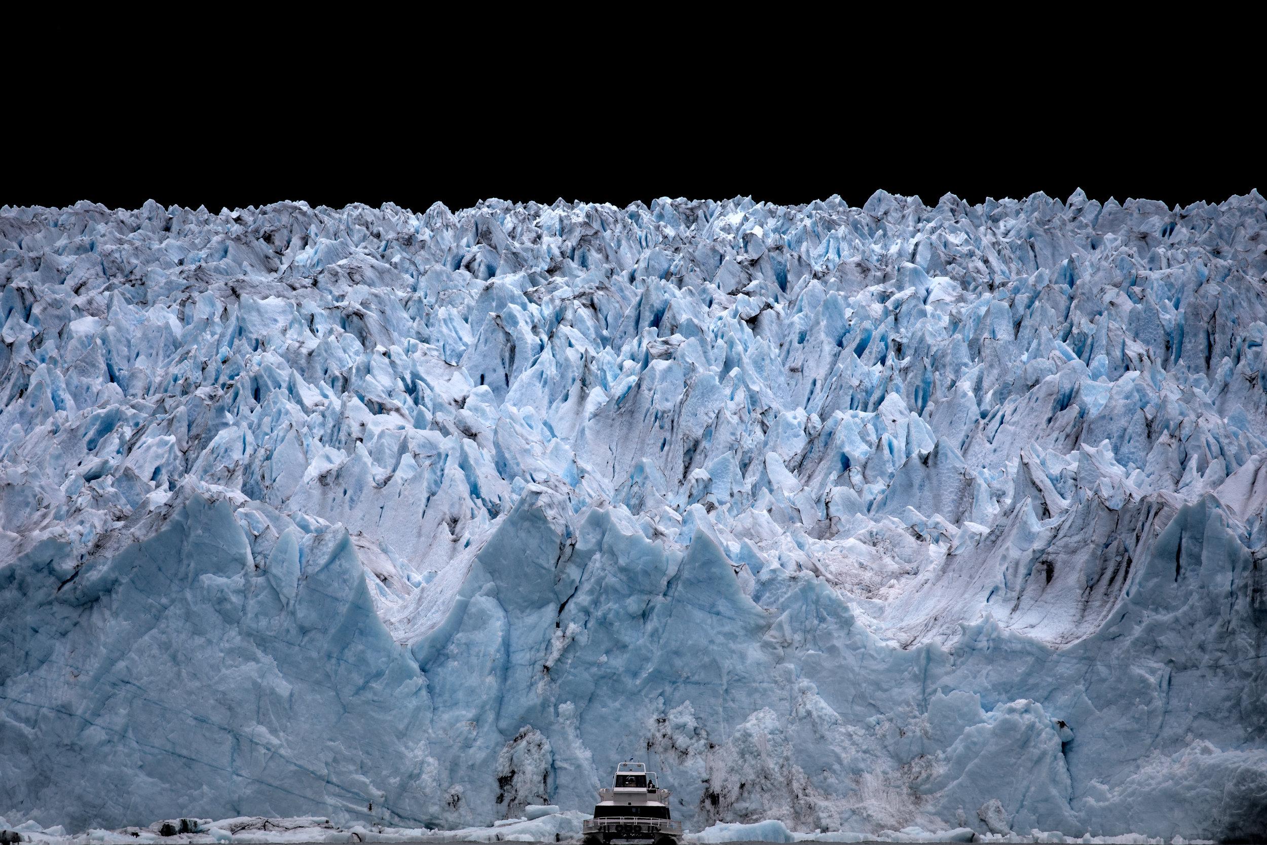 Argentina-37.jpg