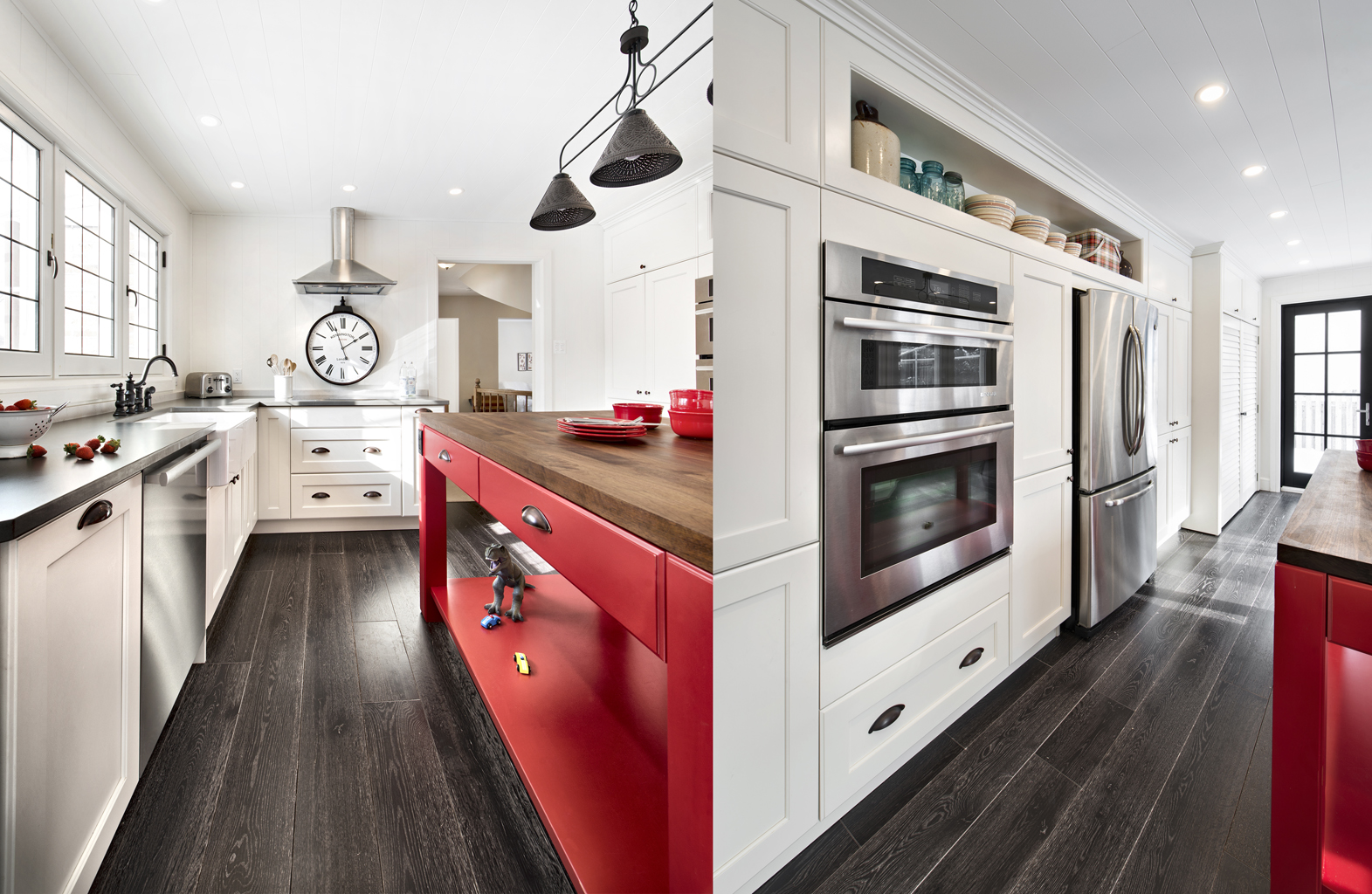 Laurysen Kitchens