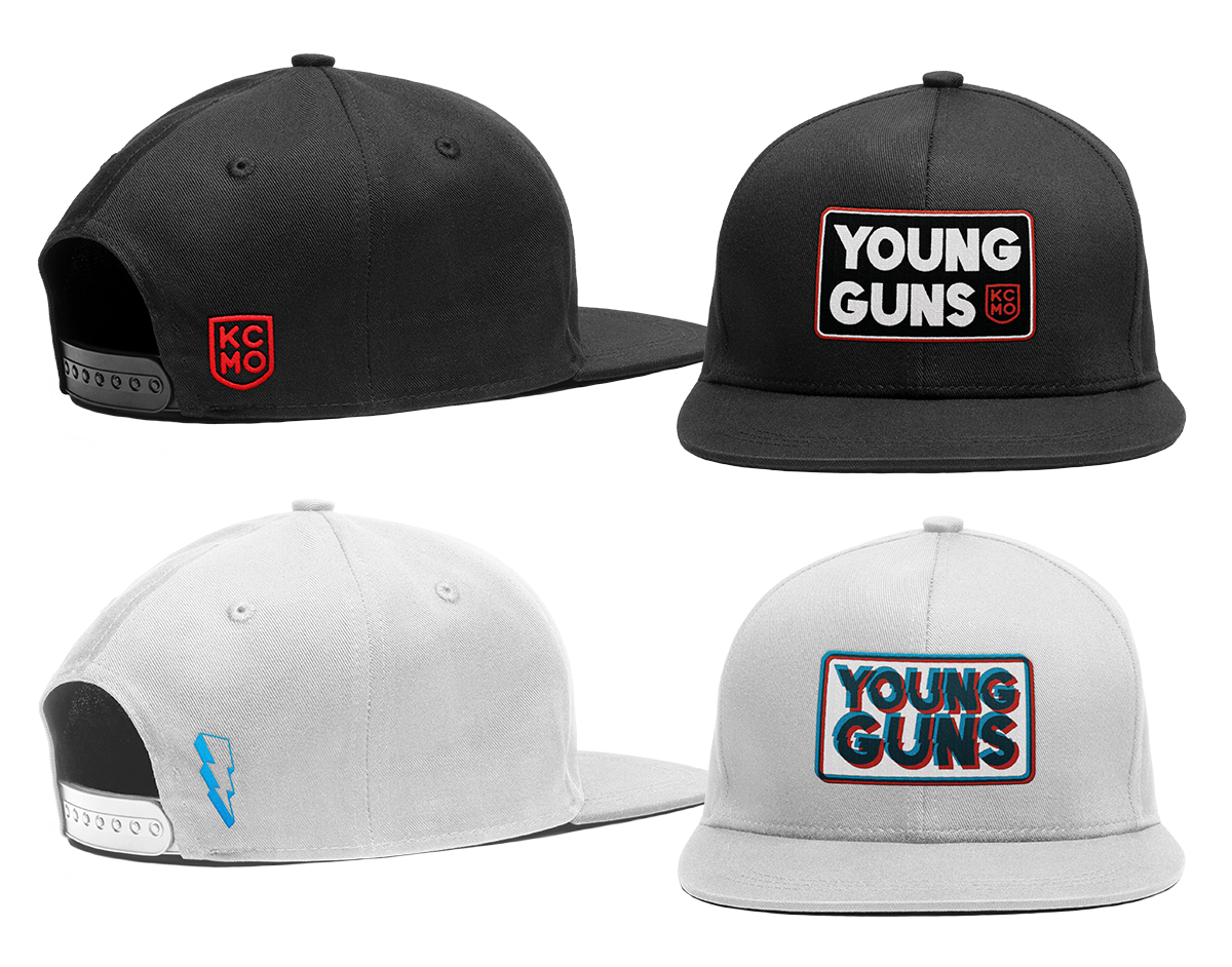 MillerMakes_Gallery_YG+MM_Hats Black White.png