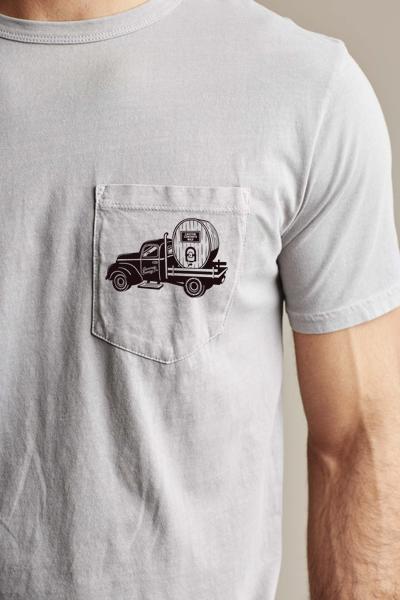 MM_Slammed_Truck Logo_pocket tee Mock 1.jpg