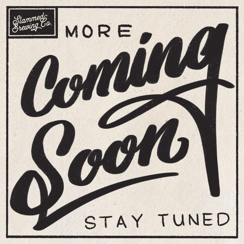 MM_morcoming soon.jpg
