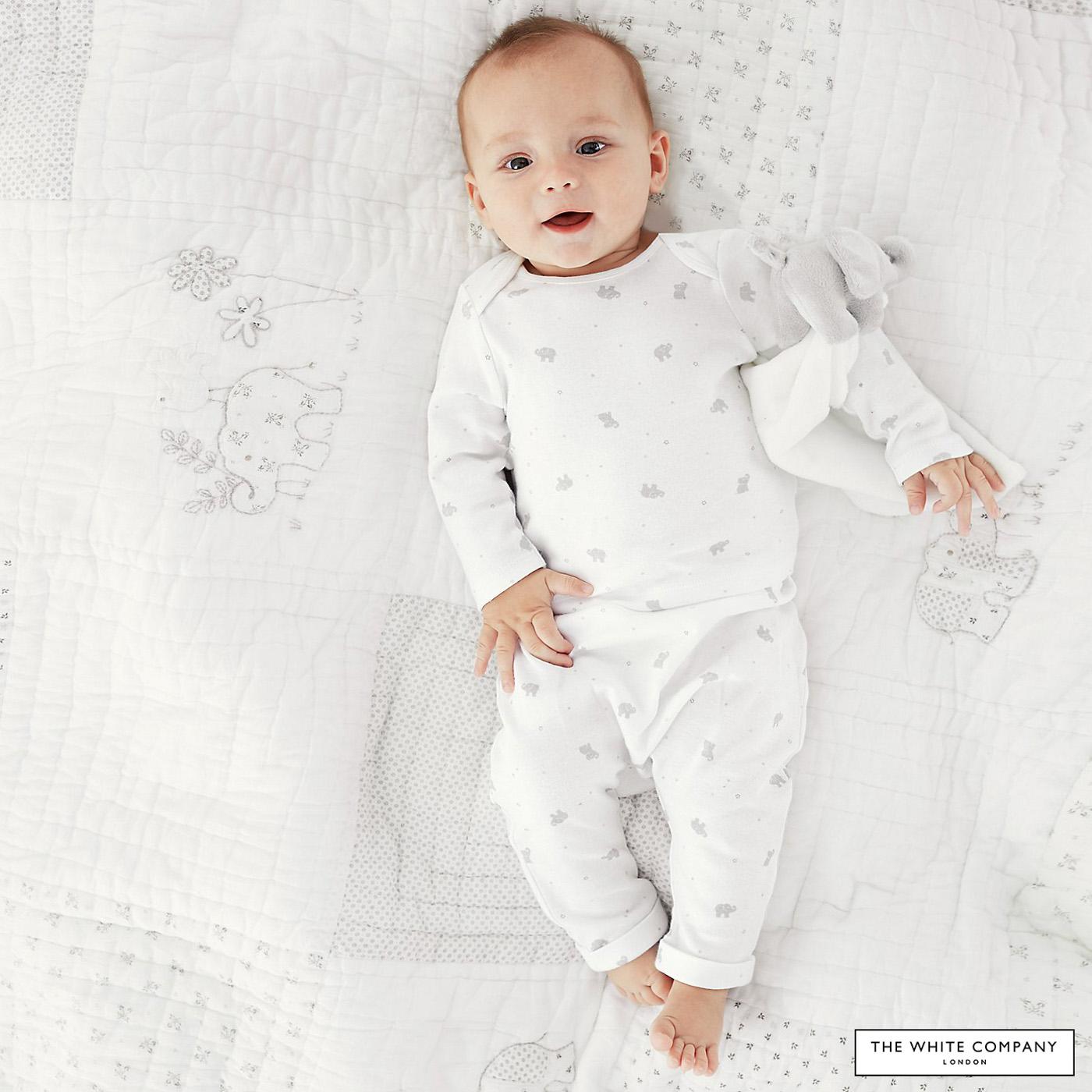 Babies page003.jpg