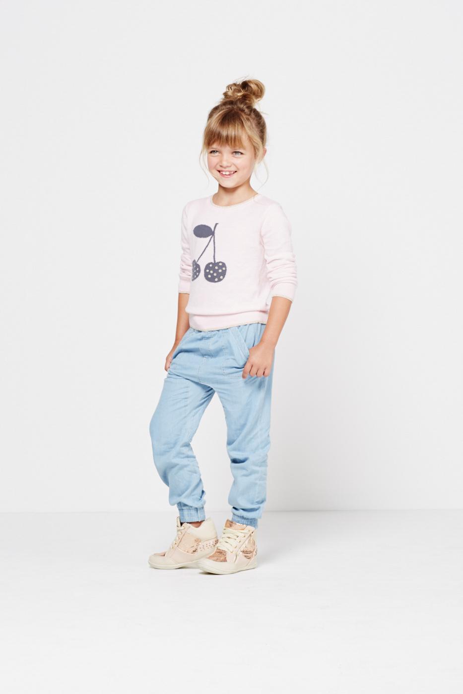 Fashion page015.jpg