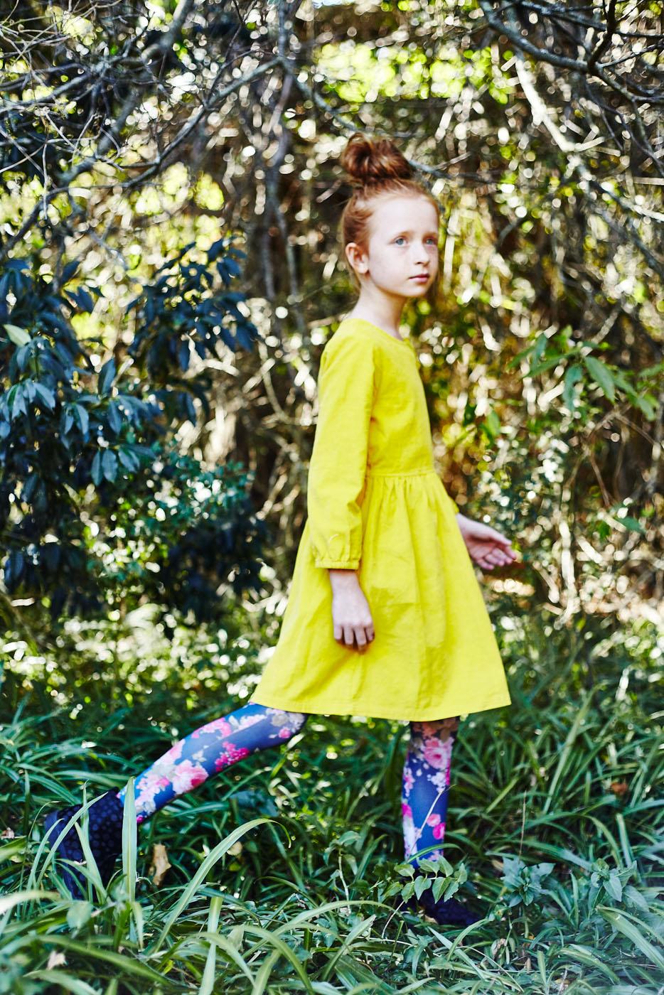 Fashion page026.jpg