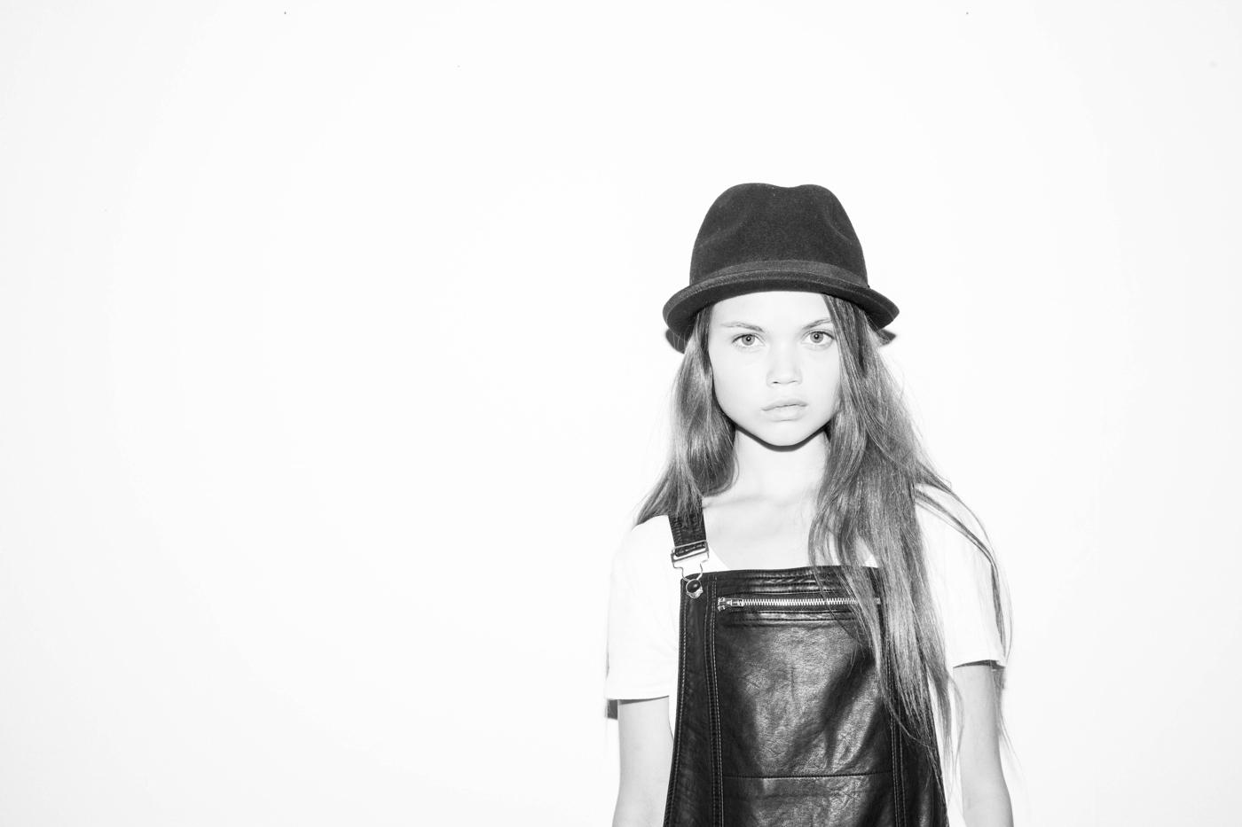Fashion page036.jpg