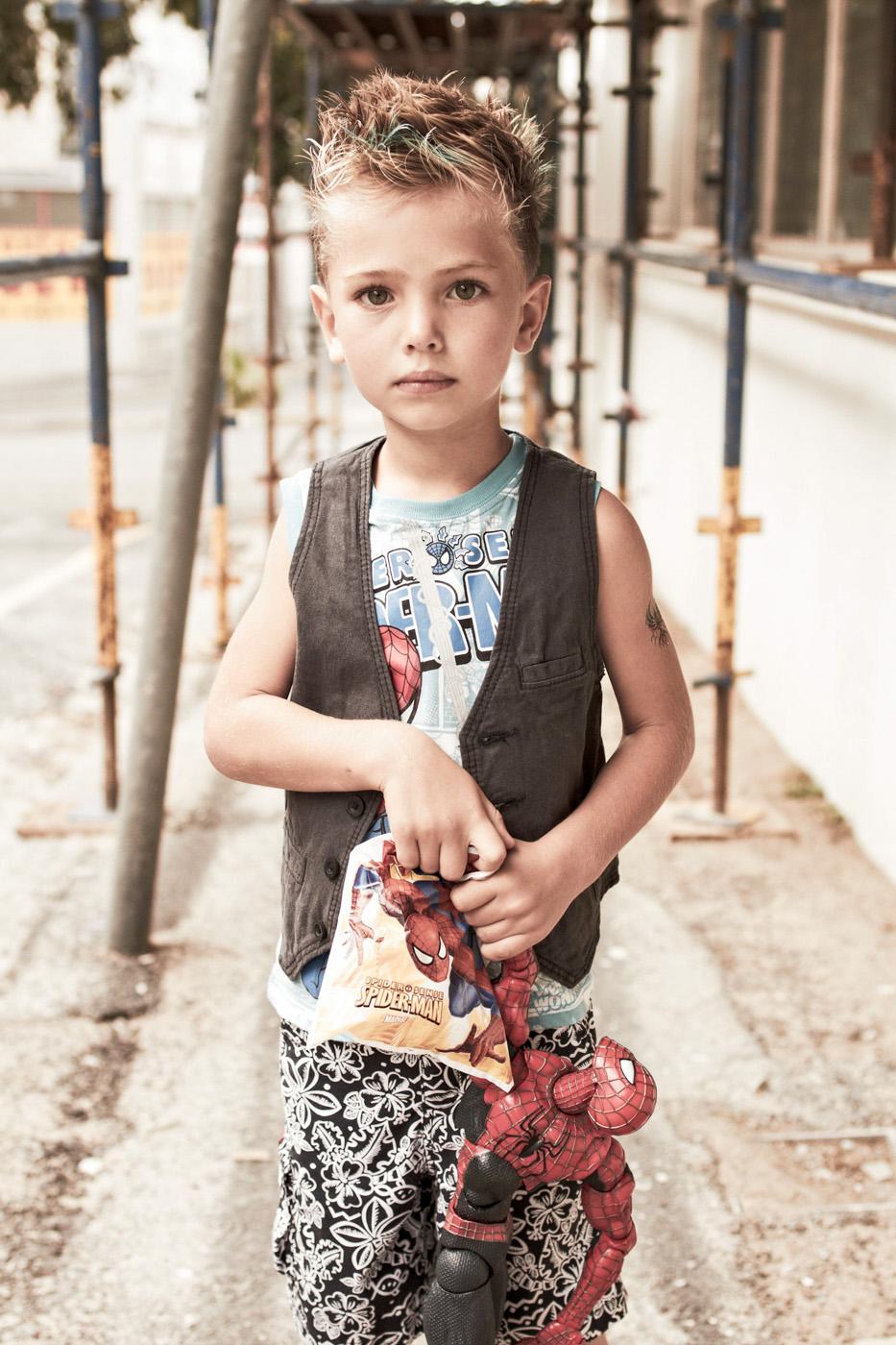 Fashion page045.jpg