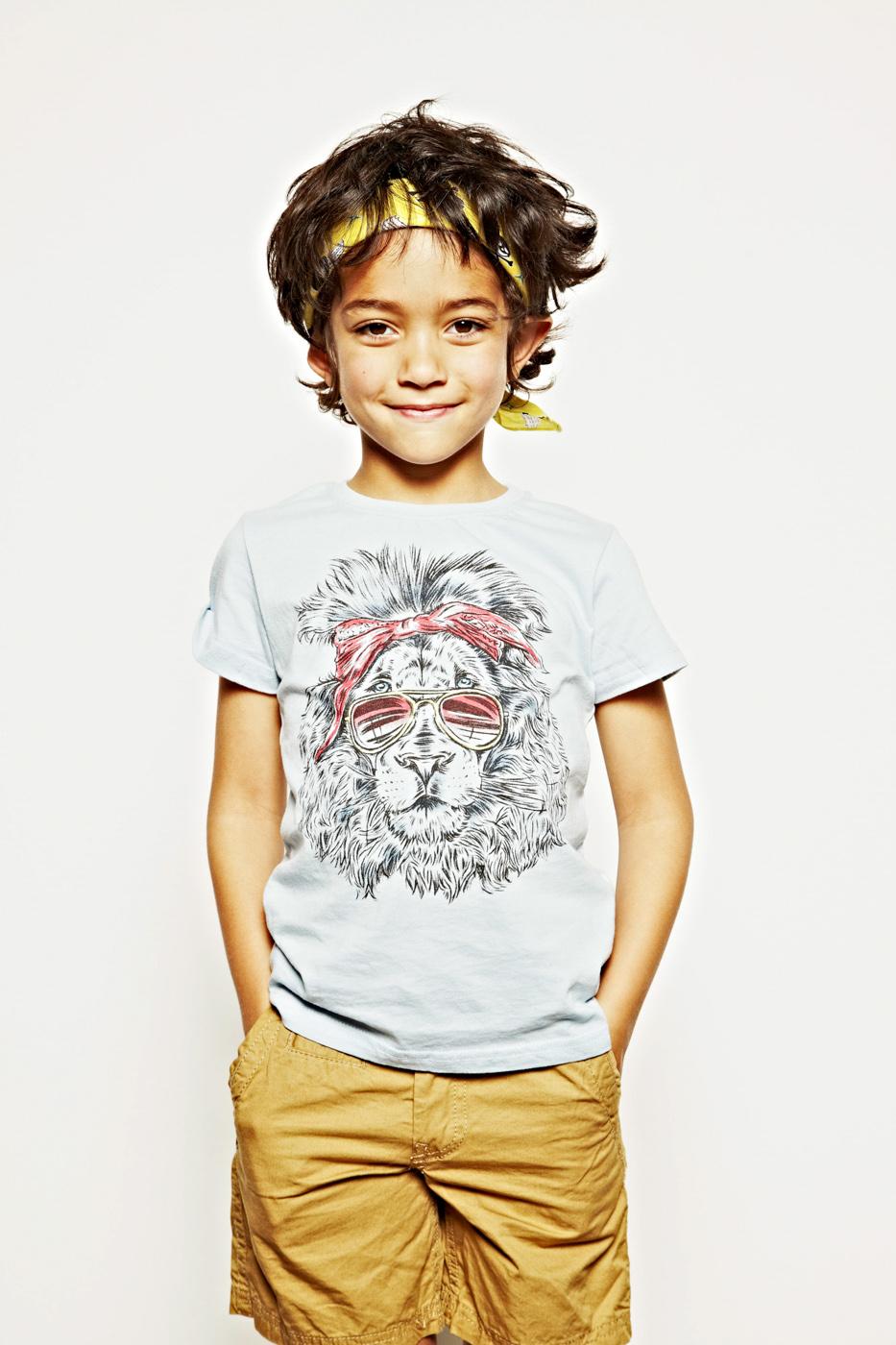 Fashion page059.jpg