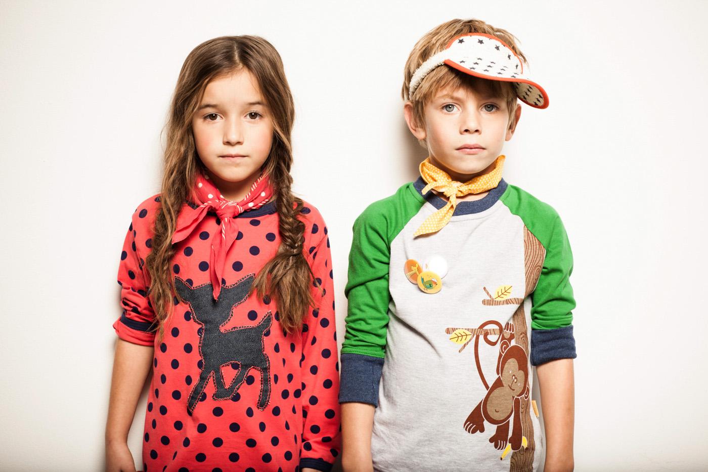 Fashion page064.jpg