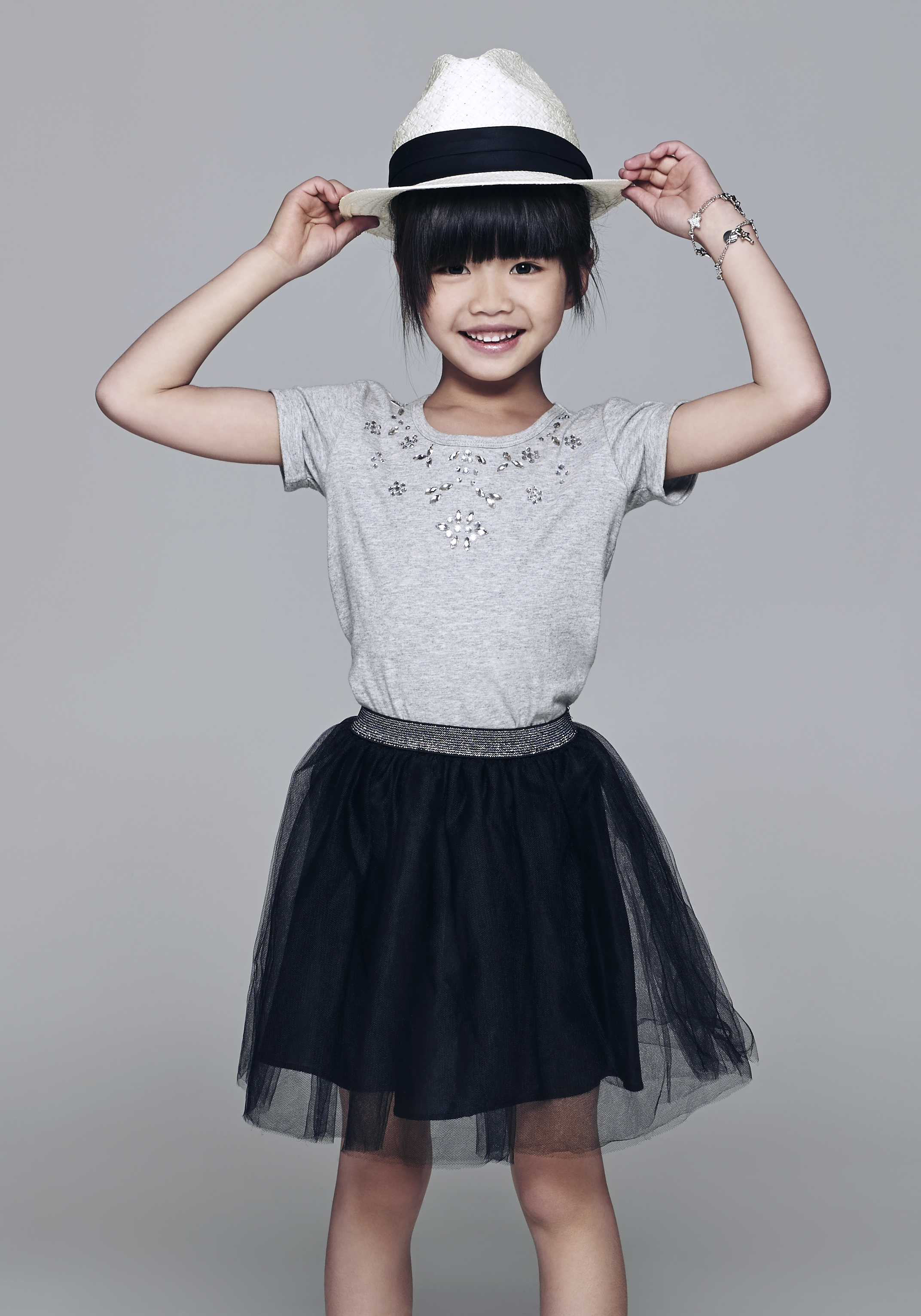 WW_KIDS_FASHION_0412.jpg
