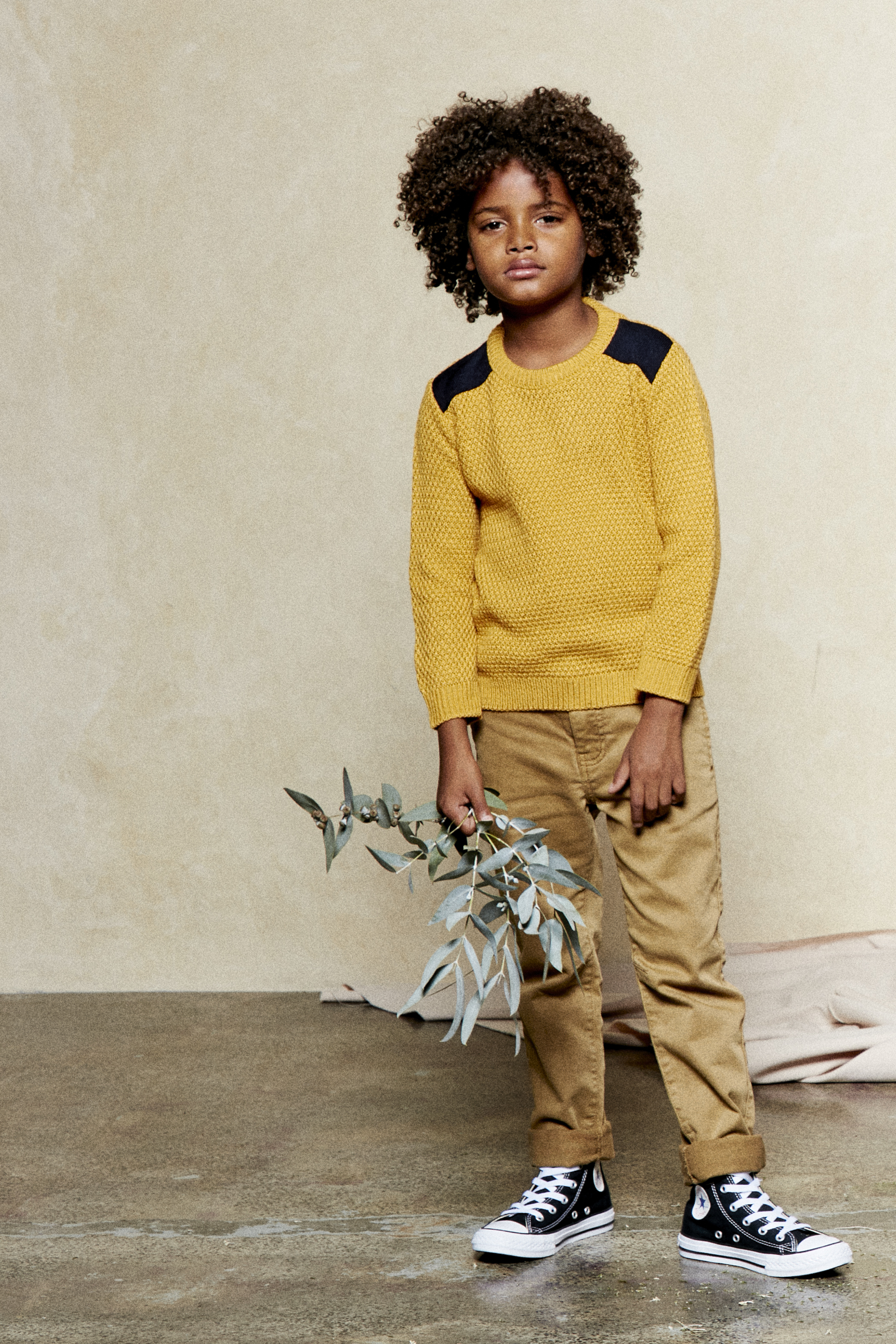 Superbalist_kids_Winter0307.jpg