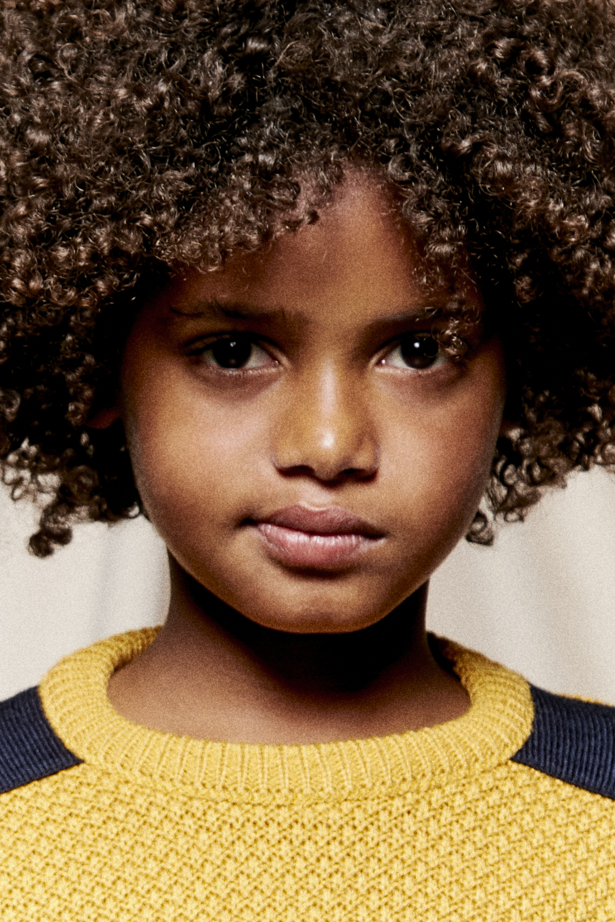 Superbalist_kids_Winter0432.jpg