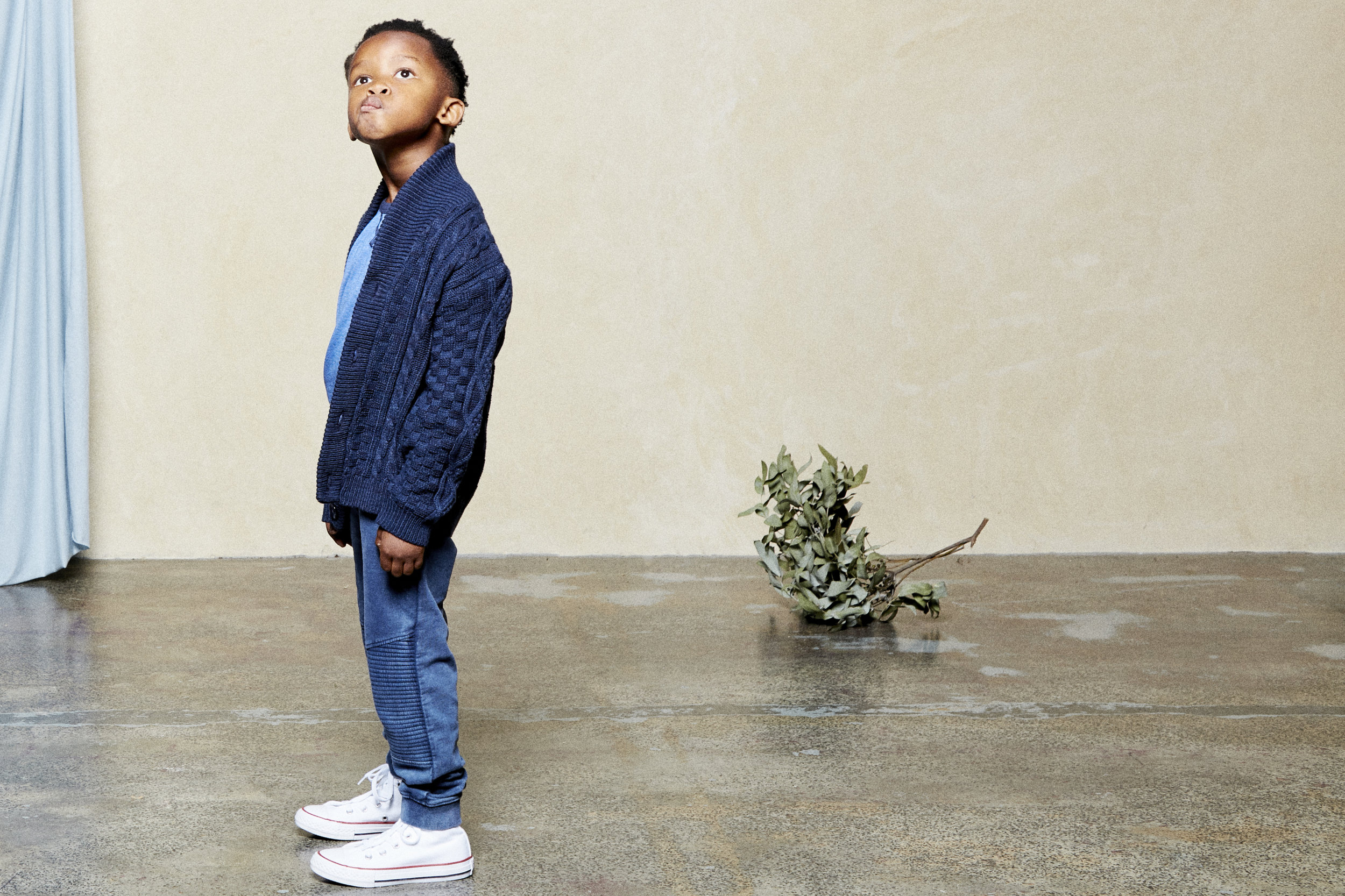 Superbalist_kids_Winter0654.jpg