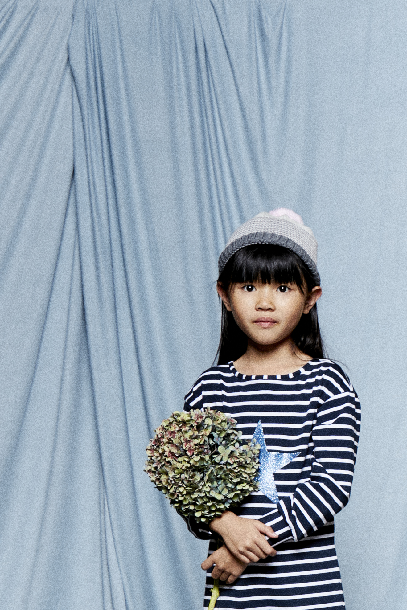 Superbalist_kids_Winter0732.jpg