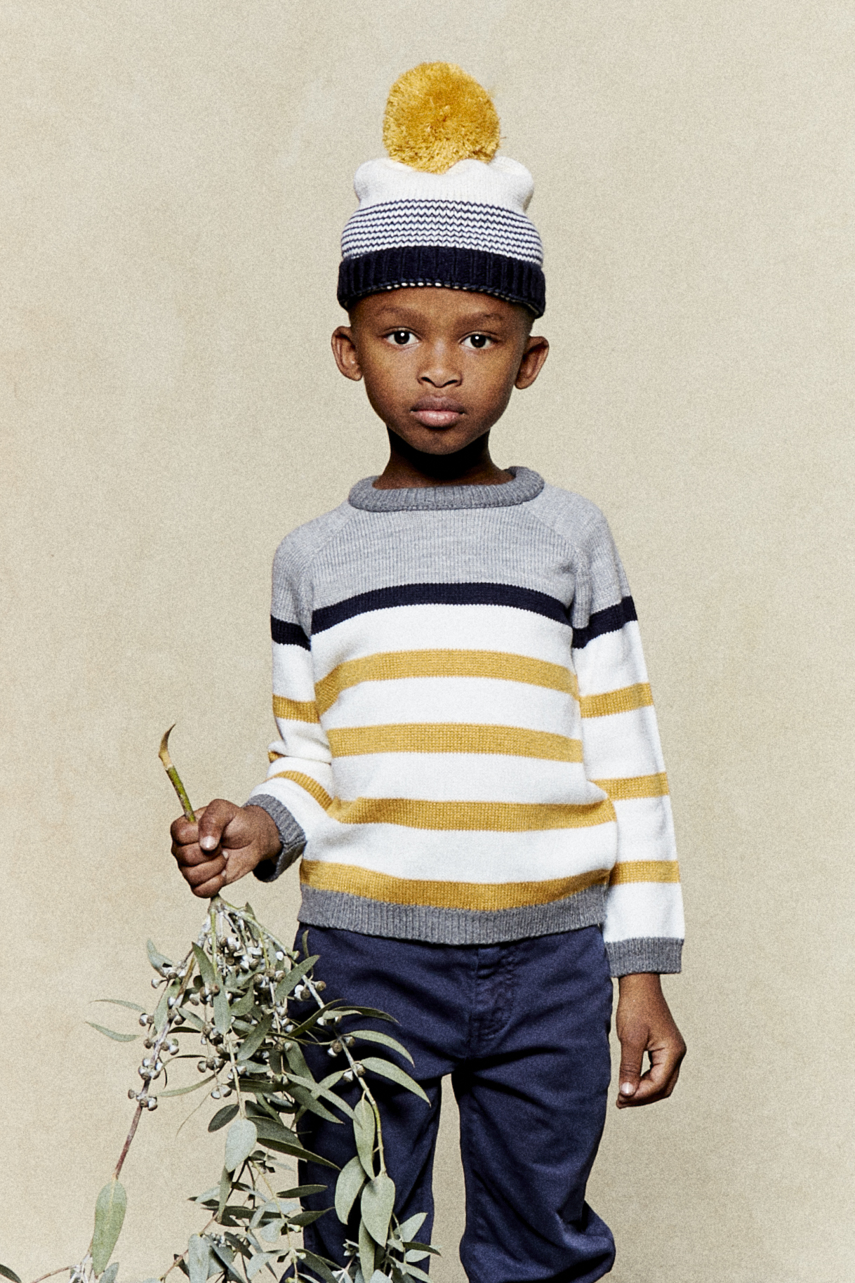 Superbalist_kids_Winter0781.jpg