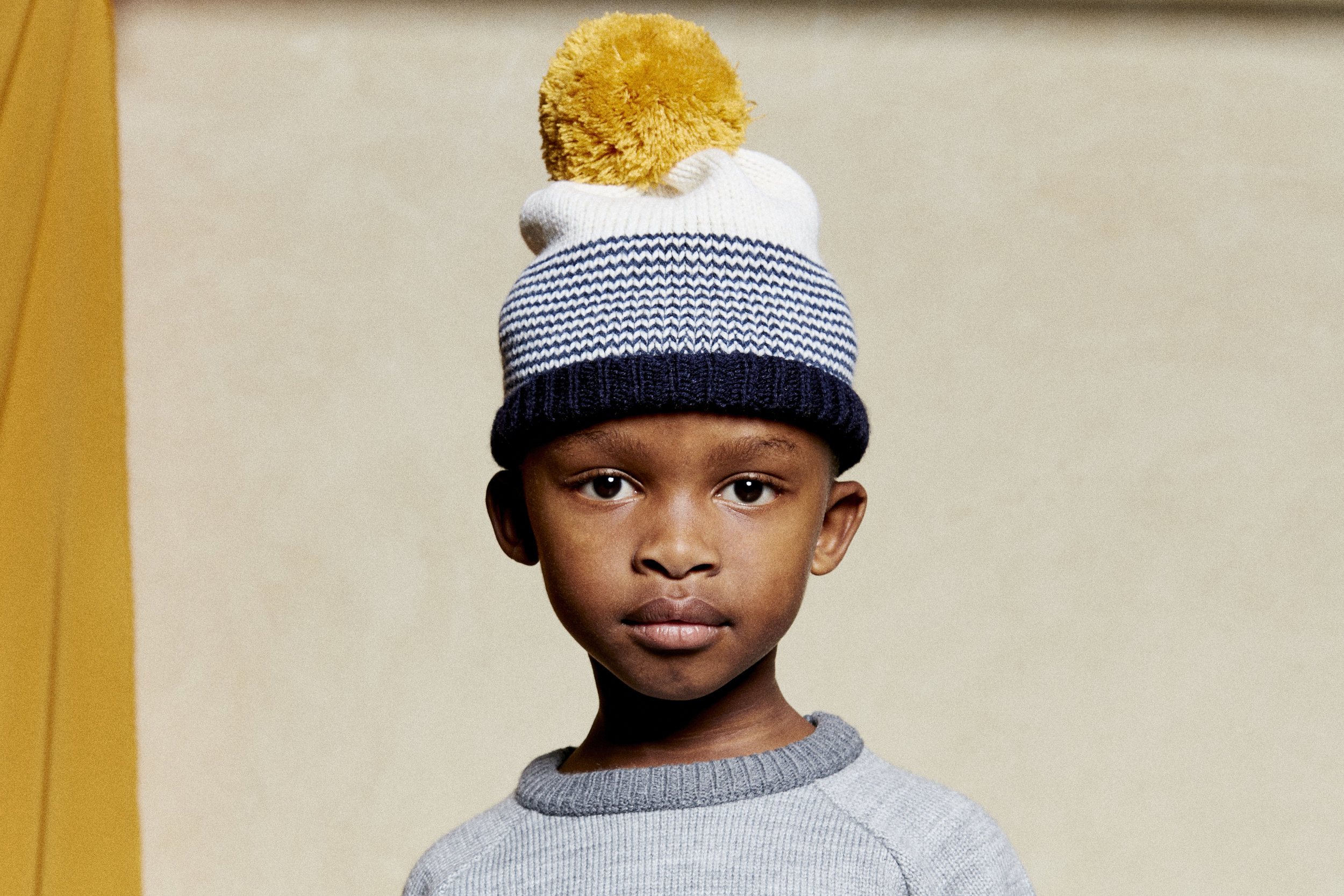 Superbalist_kids_Winter0853.jpg