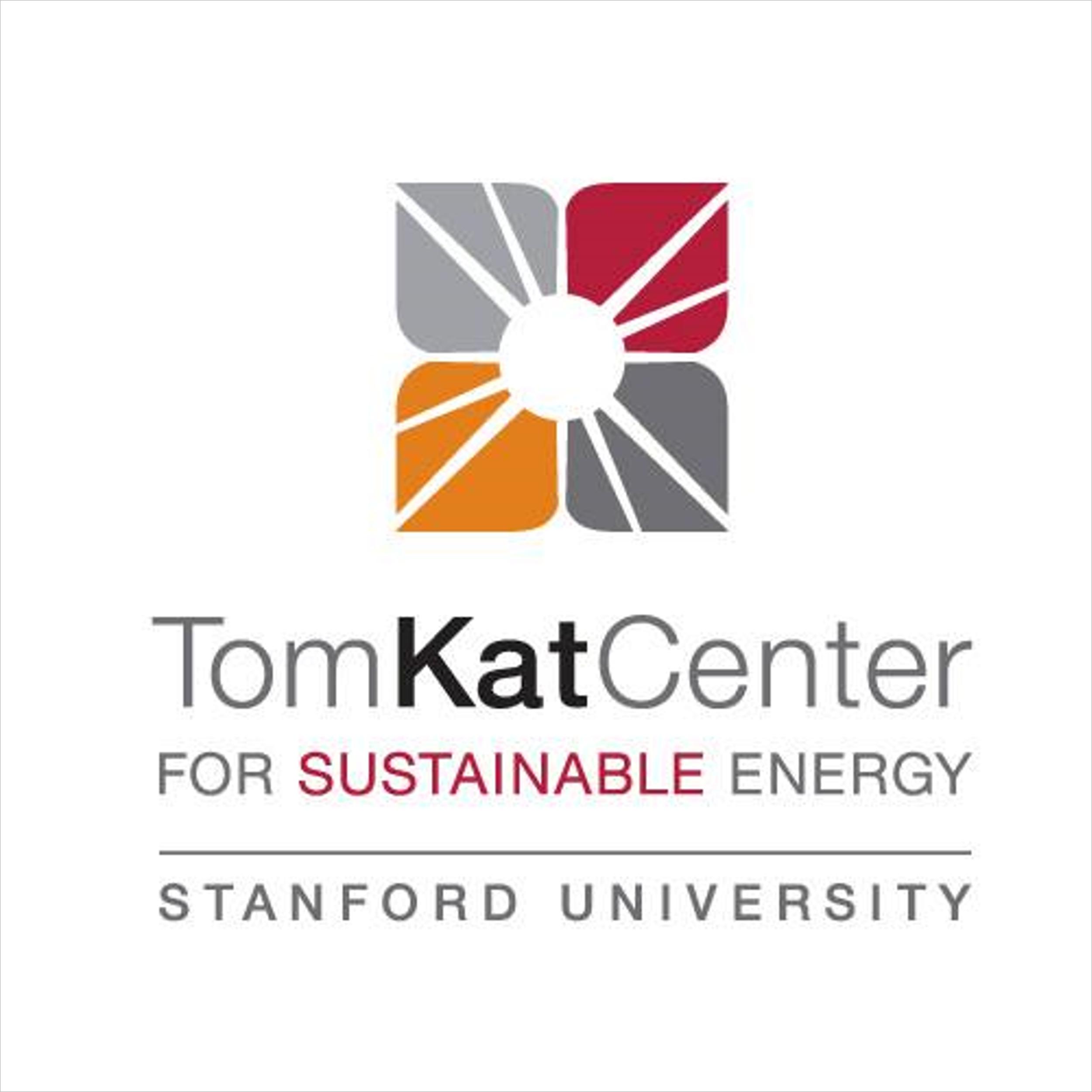 TomKatCenter.png