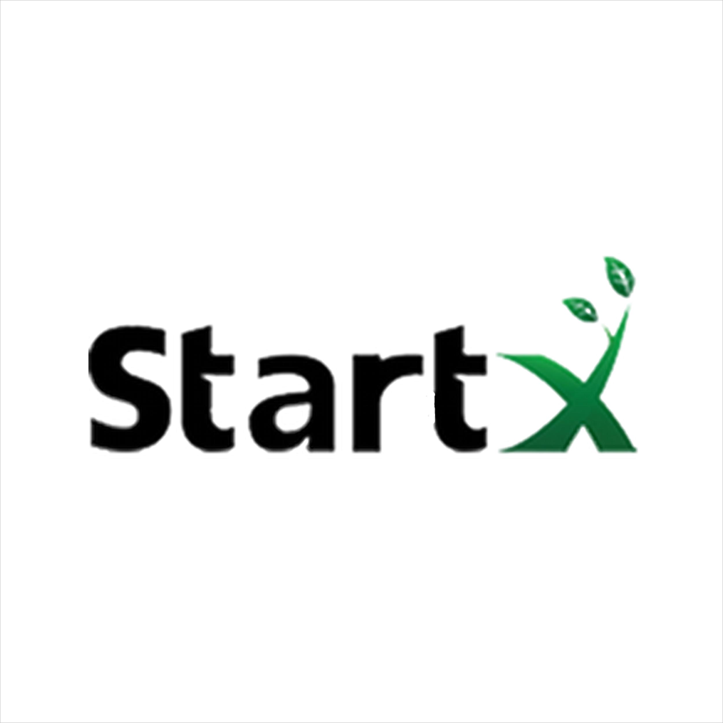 StartX.png