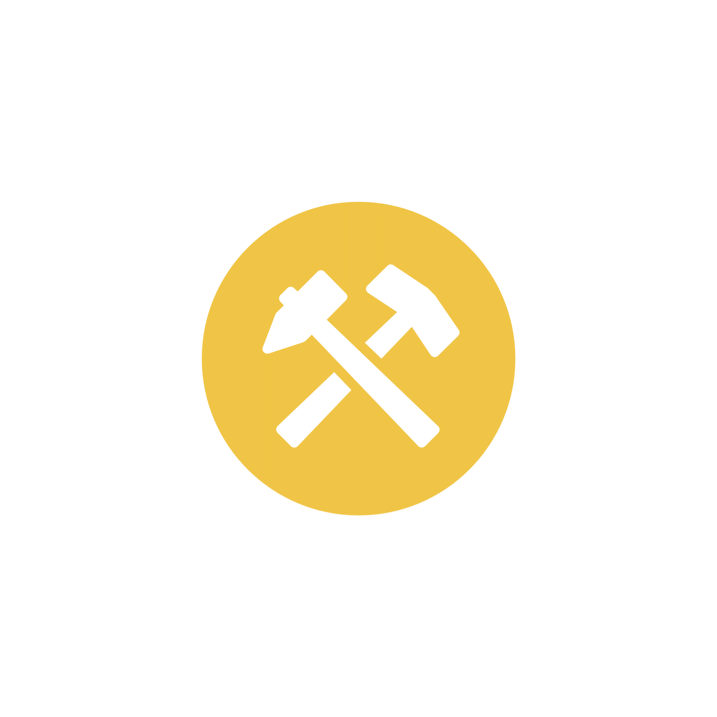 ServiceIcon6.png