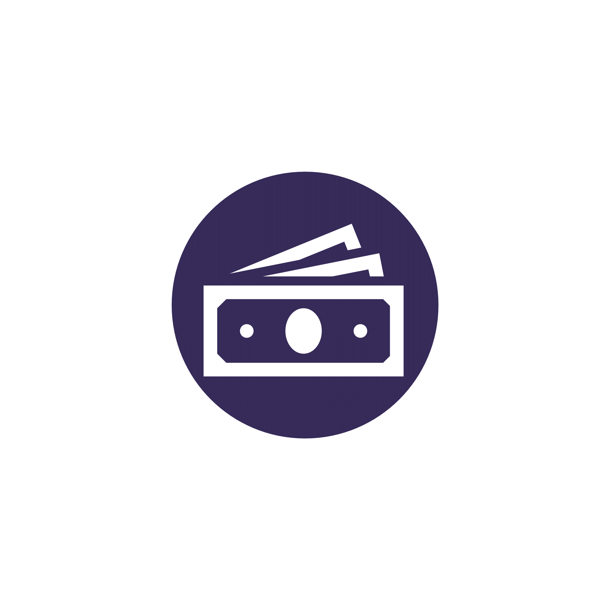 moneyicon2.png