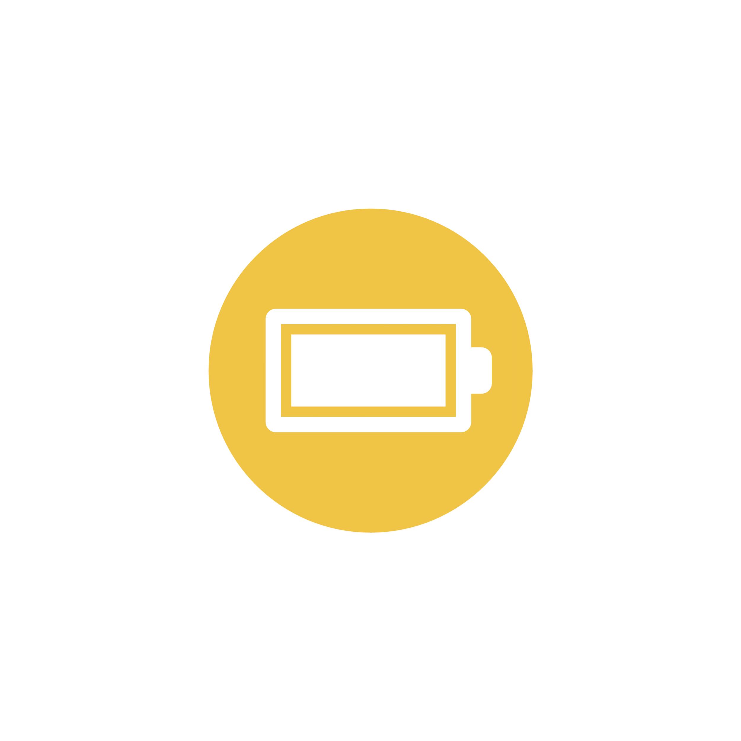 Inverter/Storage