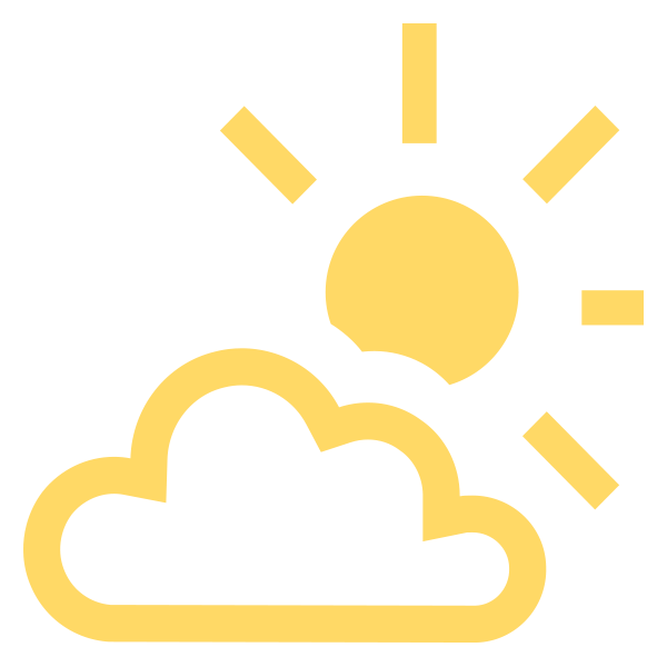 features-icon-solar.png