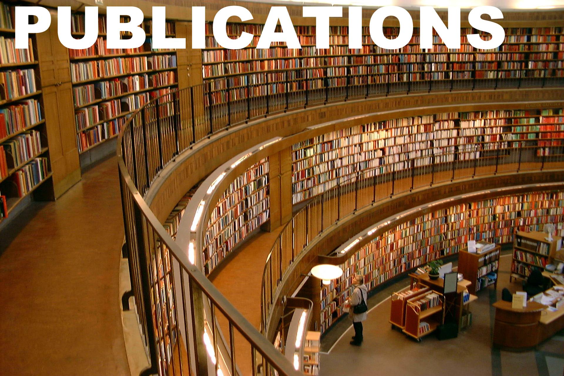library_stacks.jpg