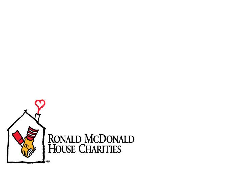 RMHS_logo.jpg