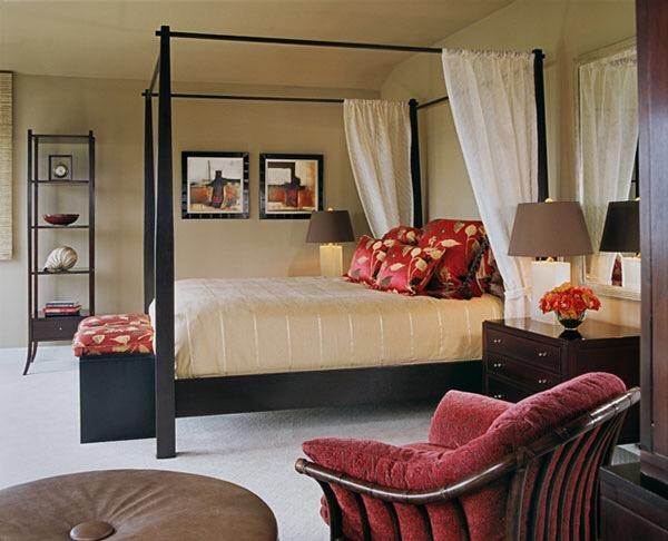 peruri design company, sindhu peruri, bay are interior designer