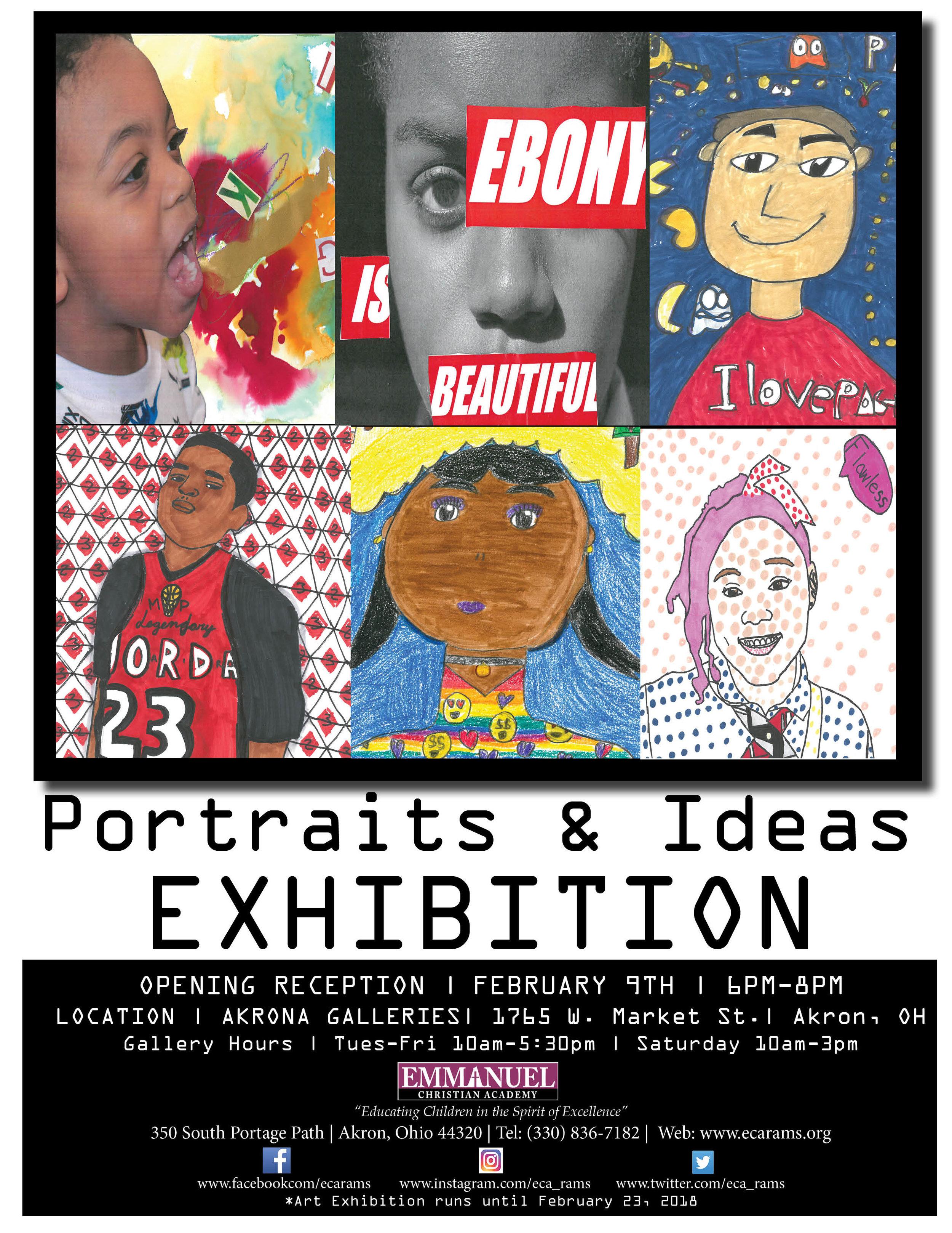 art exhibit 2018 portraits and ideas sample 2 (1).jpg