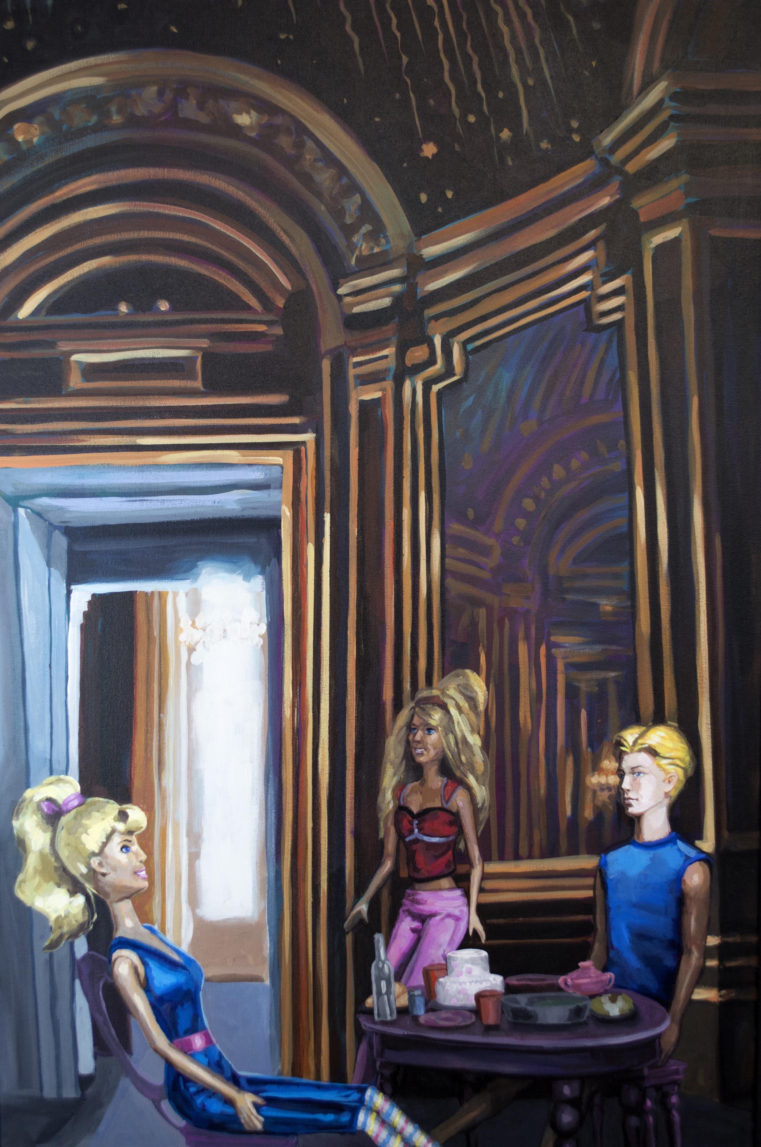 6 toy series 6 - barbie.jpg