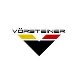 vorsteiner.png