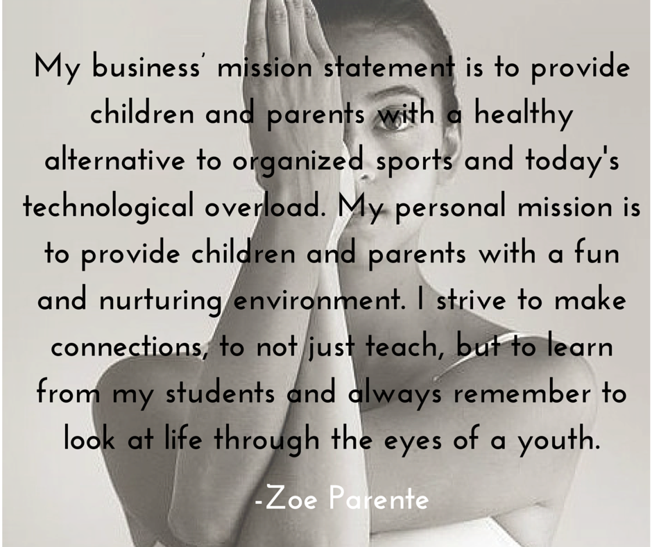 Zoe Parente.png