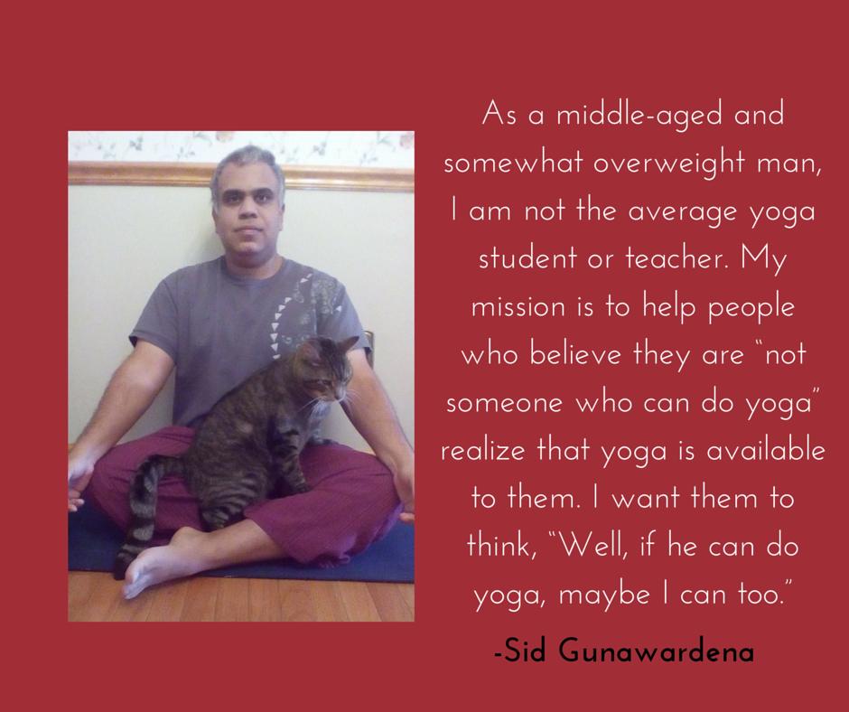 Sid Gunawardena.png