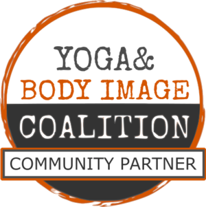 ybicoalition+community+partner+logo.png