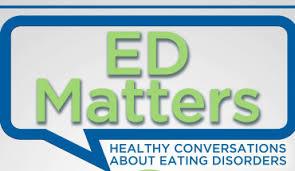 ED Matters logo.jpg