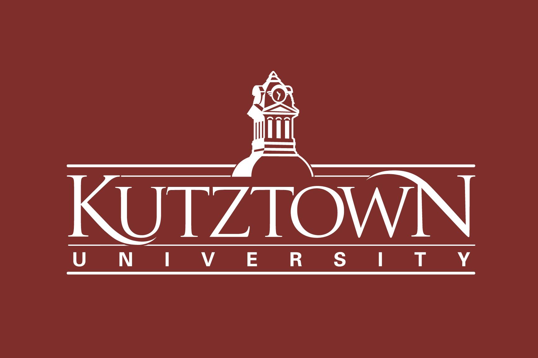kutztown-university-logo_400.jpg